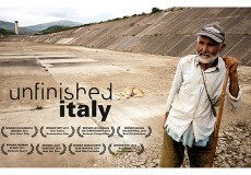 Unfinished_Italy