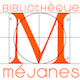 logo mejanes-big-couleur