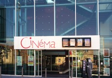 image-cinema