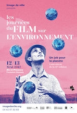 JFE_2017-visuel-site-editions precedentes